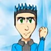 Mega-Diego's avatar