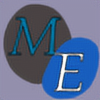Mega-Erofan's avatar