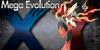 Mega-Evolutions
