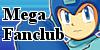 Mega-Fanclub