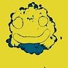 Mega-Gear's avatar
