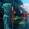 mega-gianna's avatar