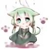 Mega-Manga-ink's avatar