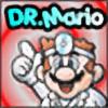 Mega-Marioclub's avatar