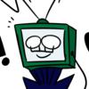 Mega-Megaman-Fan's avatar