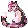 Mega-Neha's avatar