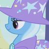 Mega-PoNEO's avatar