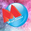 mega-sander's avatar