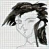 Mega-Tokyo84's avatar