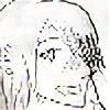 Mega-Voltron's avatar