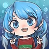 mega0live's avatar