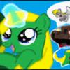 megaabbystar's avatar