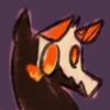 Megaabsol5's avatar
