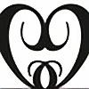 Megaadair's avatar