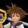 MegaAdamX's avatar