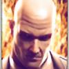 Megaamine's avatar