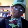 MegaAniLinkFan's avatar