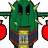 MegaAntMan1's avatar