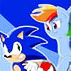 MegaArtist923's avatar