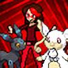 Megaaudinooo's avatar
