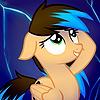 MegabaitArt's avatar