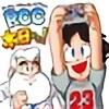 megabass2's avatar