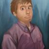megabbones's avatar