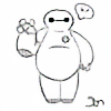 MegaBen92's avatar
