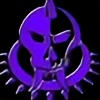 megablaze989's avatar