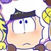 MegaBlazethecat's avatar