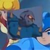 megabluex's avatar