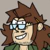 MegaBLYSTONE's avatar