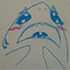 megabobster's avatar