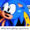 megaboii12's avatar