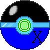 MegaBoltHQ's avatar