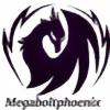 MegaboltPhoenix's avatar