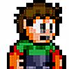 megaBONNIEfan's avatar