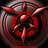 megabottons's avatar