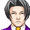 MegaboyJustice's avatar