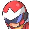 megaboyzx's avatar