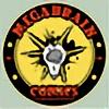 megabraincomics's avatar