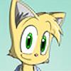 megabro16's avatar