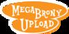 MegaBronyUpload's avatar