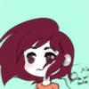 Megaburritozilla's avatar