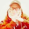 megabuse's avatar