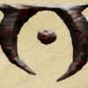 megabuster001's avatar