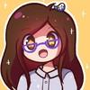 MegaBuster182's avatar
