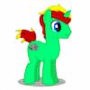 Megabyte1835's avatar