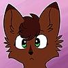 MegabyteMii's avatar