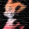 MegaCameron's avatar